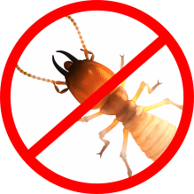 termite control services icon